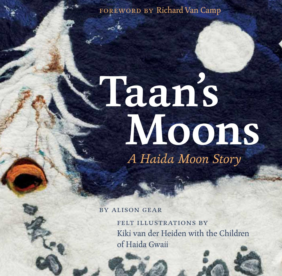 front-jacket-taans-moons